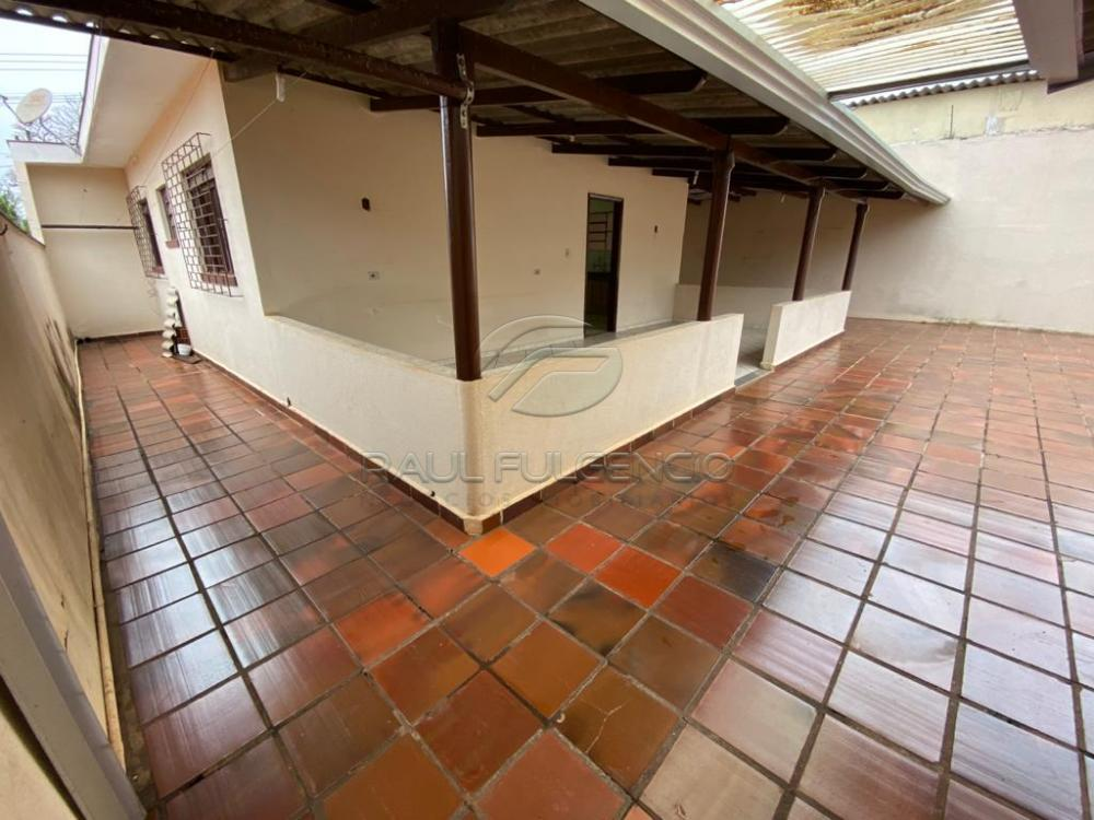 Alugar Casa / Térrea em Londrina R$ 6.000,00 - Foto 16