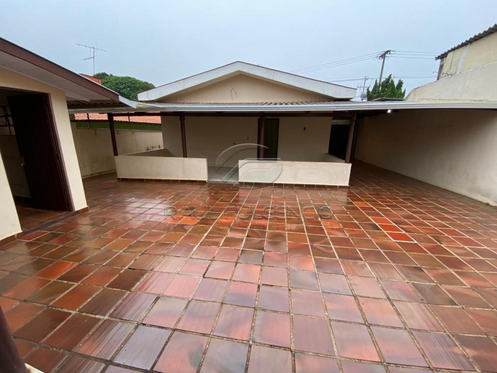 Alugar Casa / Térrea em Londrina R$ 6.000,00 - Foto 17