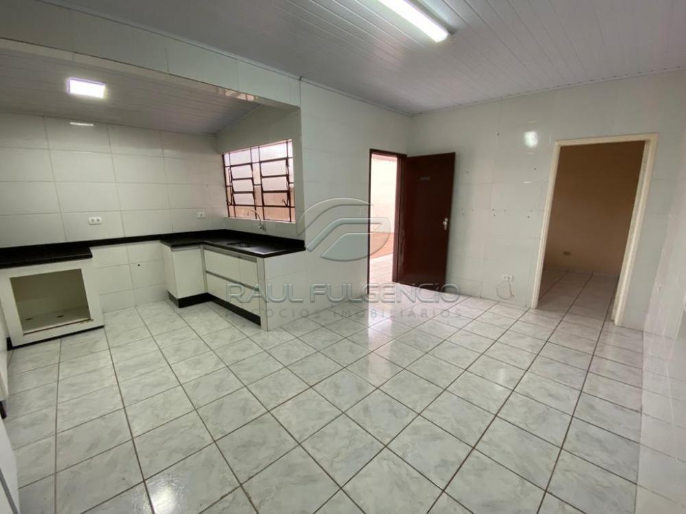 Alugar Casa / Térrea em Londrina R$ 6.000,00 - Foto 22