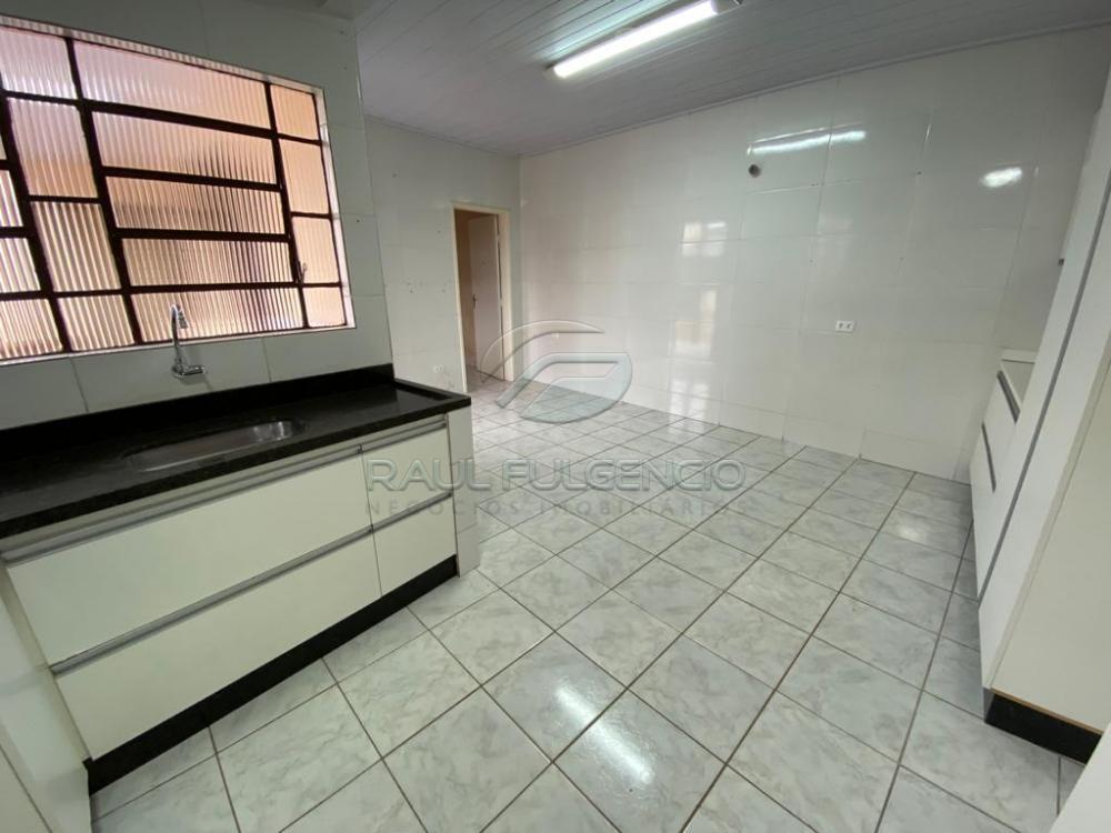 Alugar Casa / Térrea em Londrina R$ 6.000,00 - Foto 21