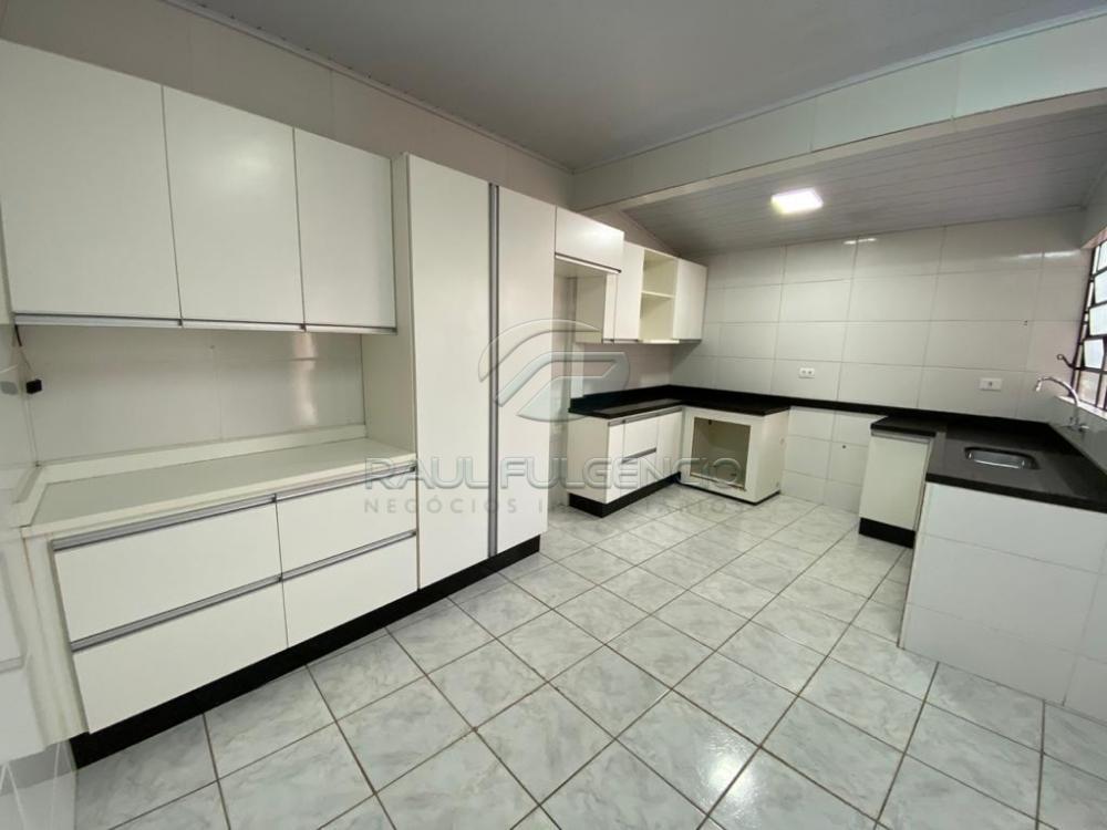 Alugar Casa / Térrea em Londrina R$ 6.000,00 - Foto 20