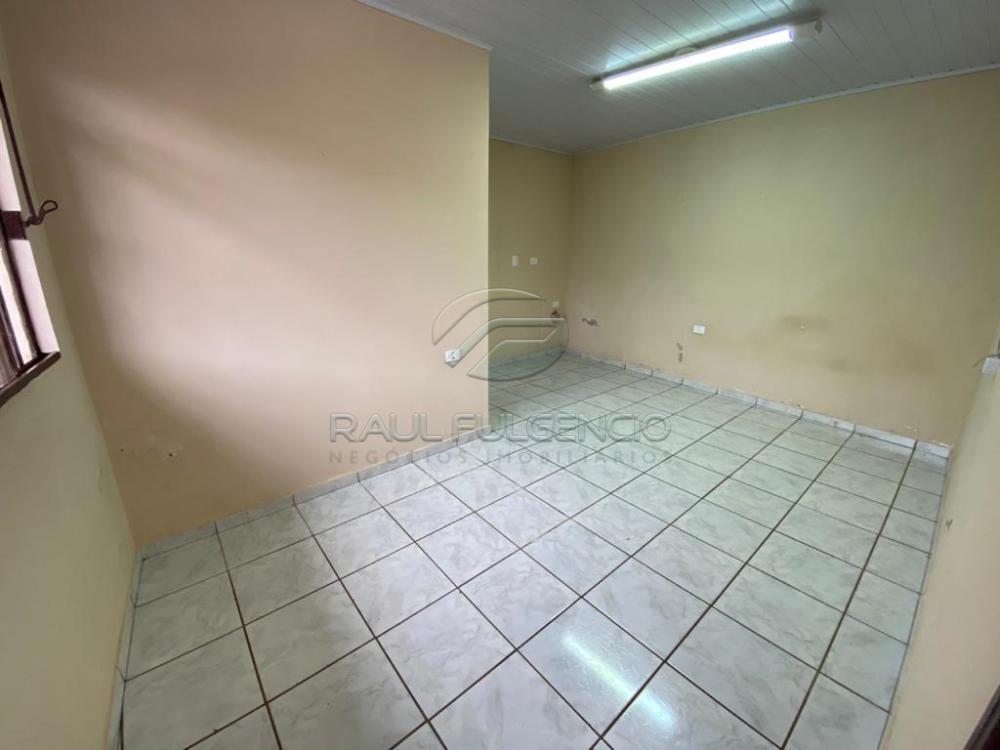 Alugar Casa / Térrea em Londrina R$ 6.000,00 - Foto 18
