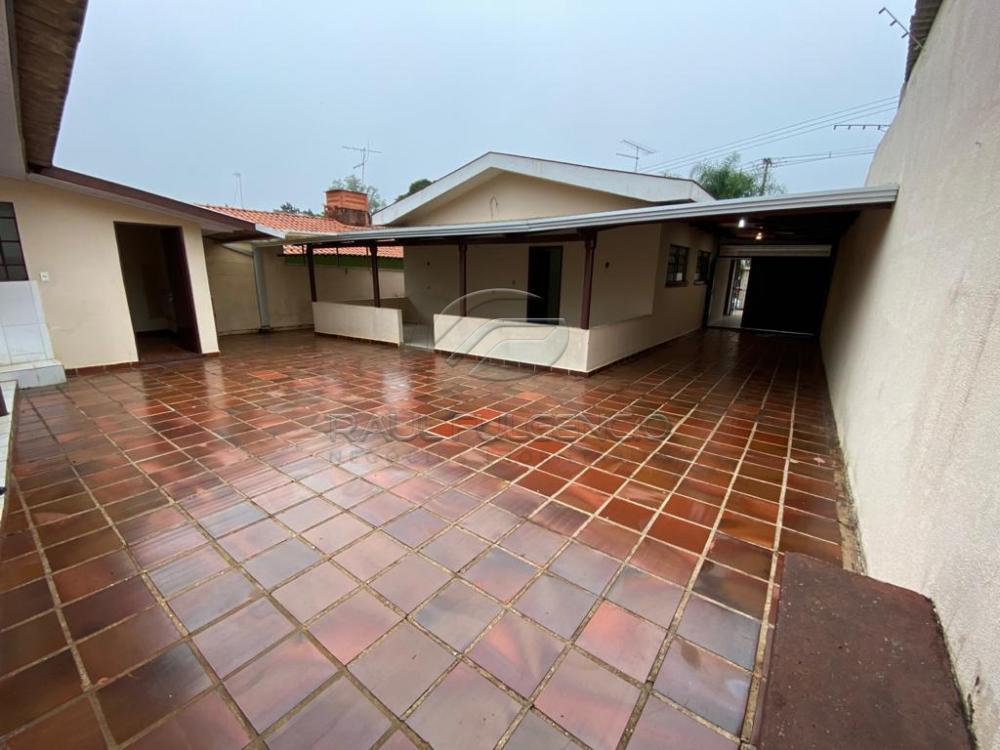 Alugar Casa / Térrea em Londrina R$ 6.000,00 - Foto 14