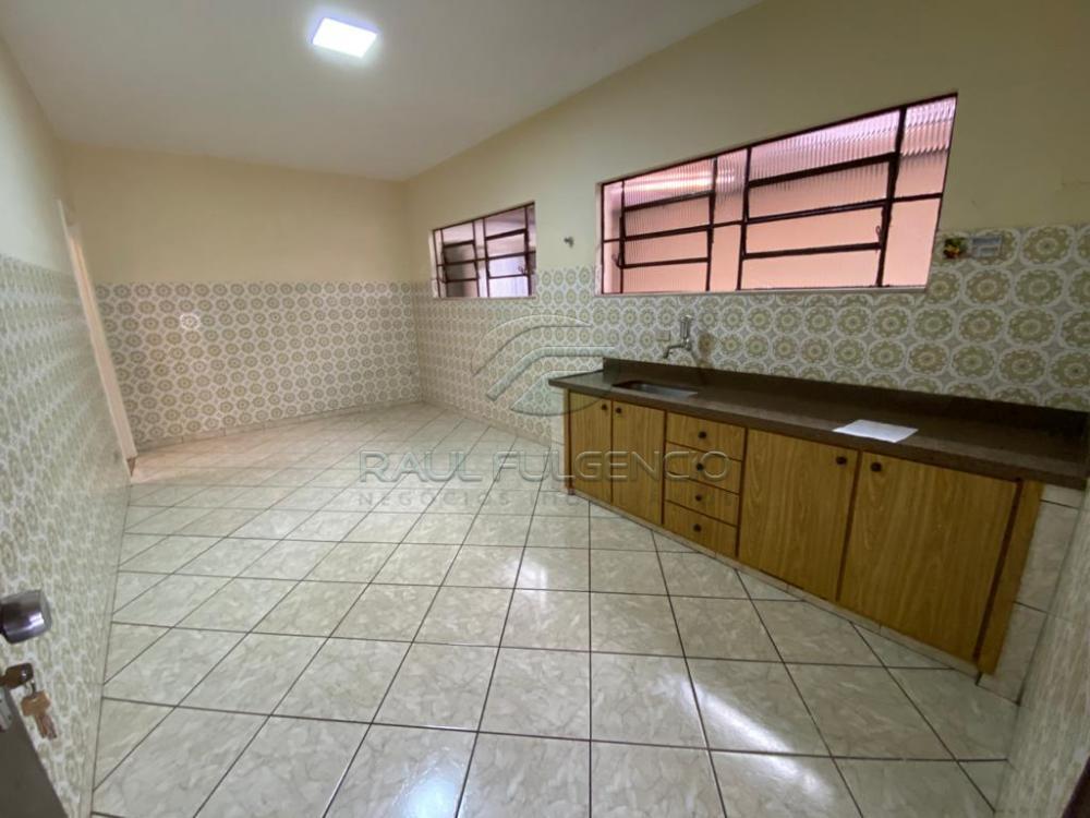 Alugar Casa / Térrea em Londrina R$ 6.000,00 - Foto 12