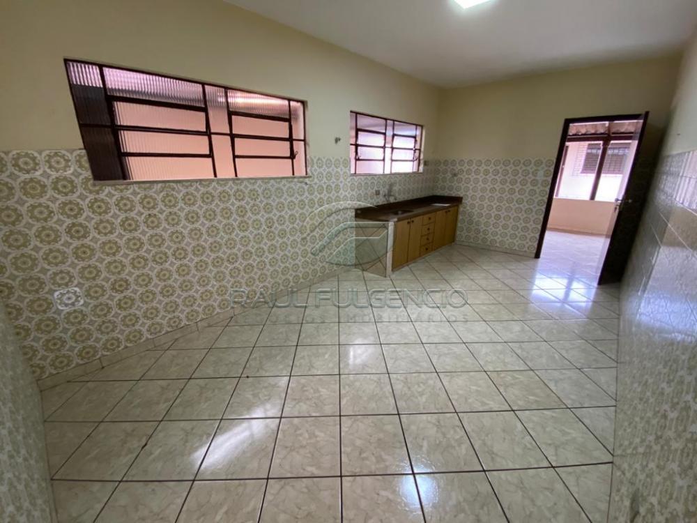 Alugar Casa / Térrea em Londrina R$ 6.000,00 - Foto 11