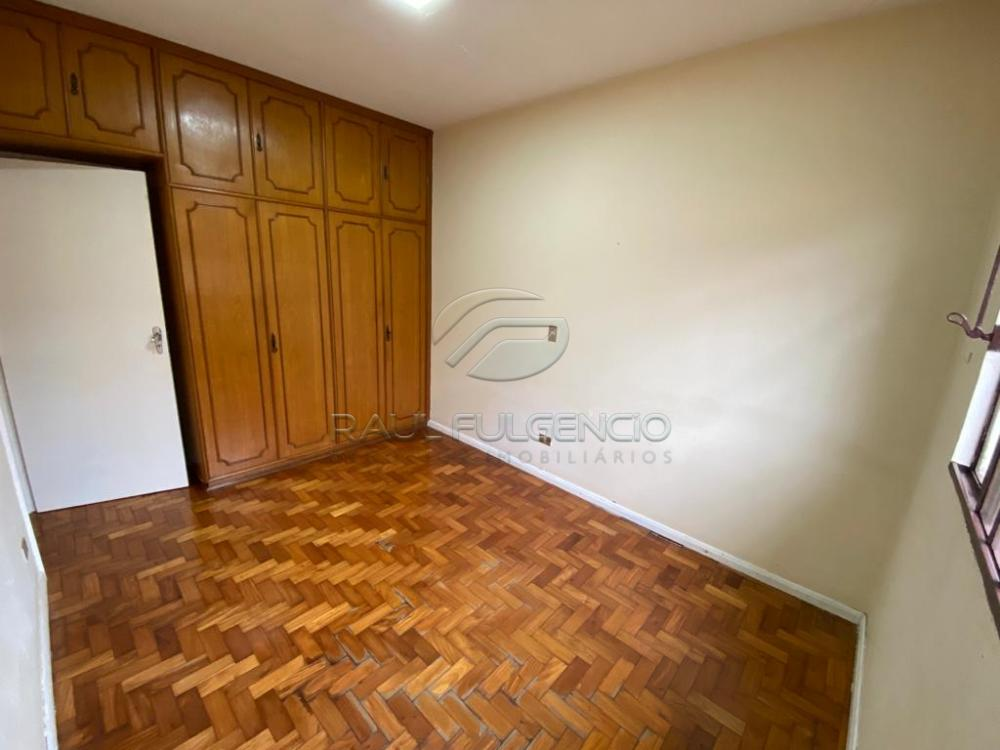 Alugar Casa / Térrea em Londrina R$ 6.000,00 - Foto 10