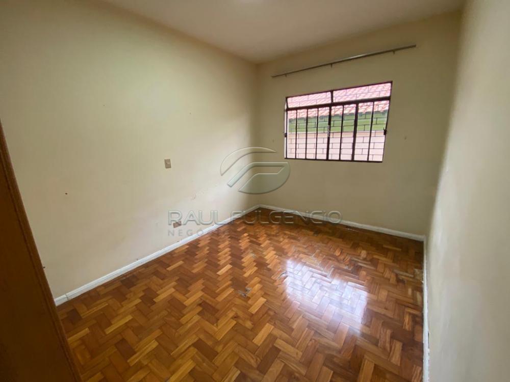 Alugar Casa / Térrea em Londrina R$ 6.000,00 - Foto 9
