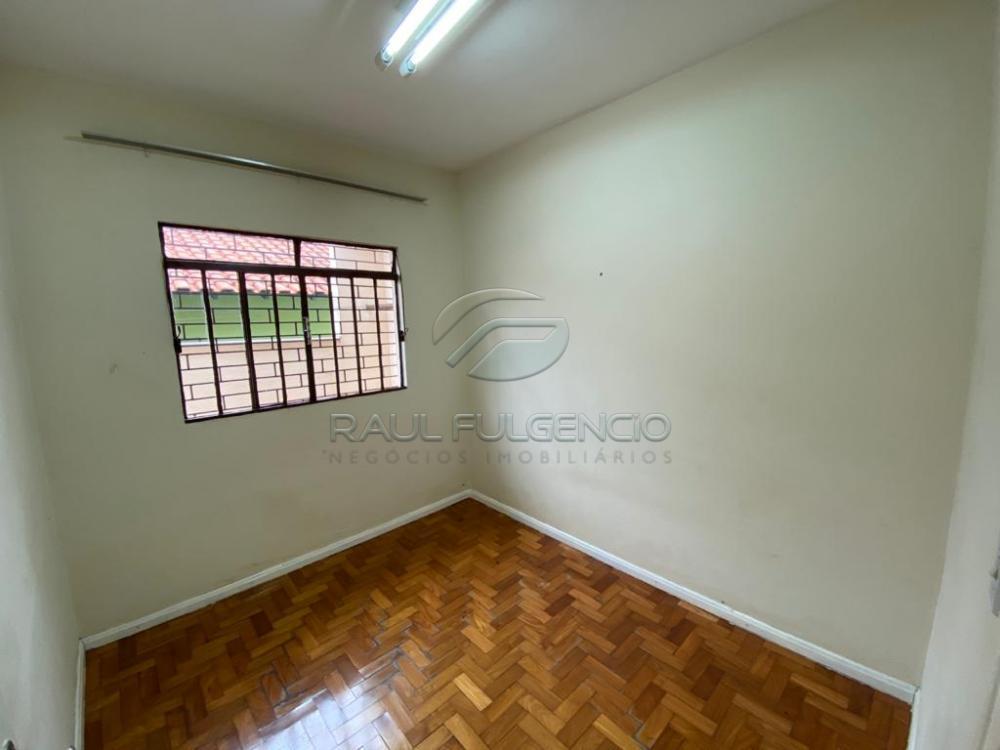 Alugar Casa / Térrea em Londrina R$ 6.000,00 - Foto 7