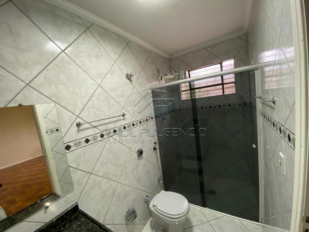 Alugar Casa / Térrea em Londrina R$ 6.000,00 - Foto 6