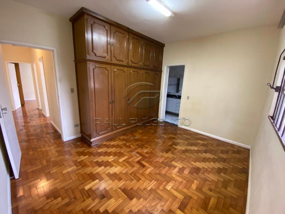 Alugar Casa / Térrea em Londrina R$ 6.000,00 - Foto 4