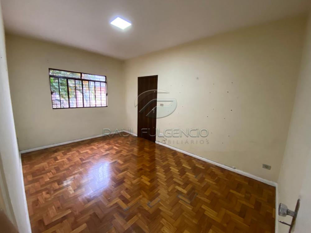 Alugar Casa / Térrea em Londrina R$ 6.000,00 - Foto 2