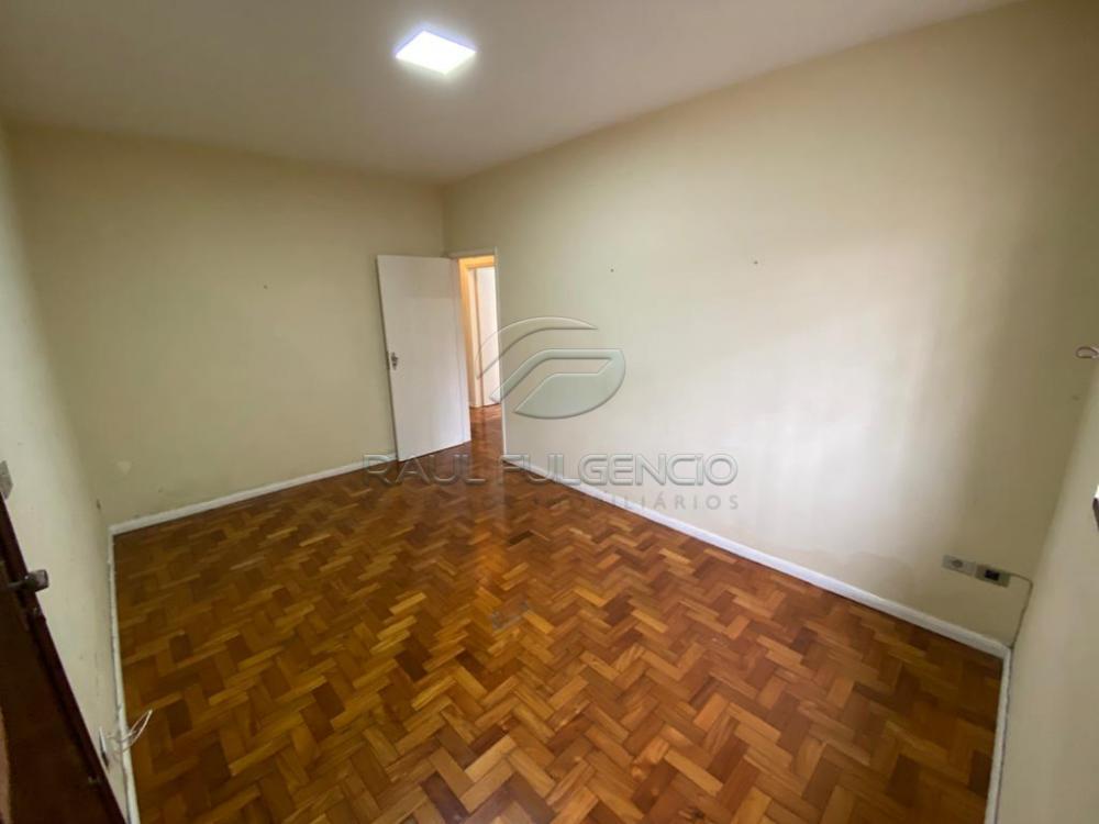 Alugar Casa / Térrea em Londrina R$ 6.000,00 - Foto 1