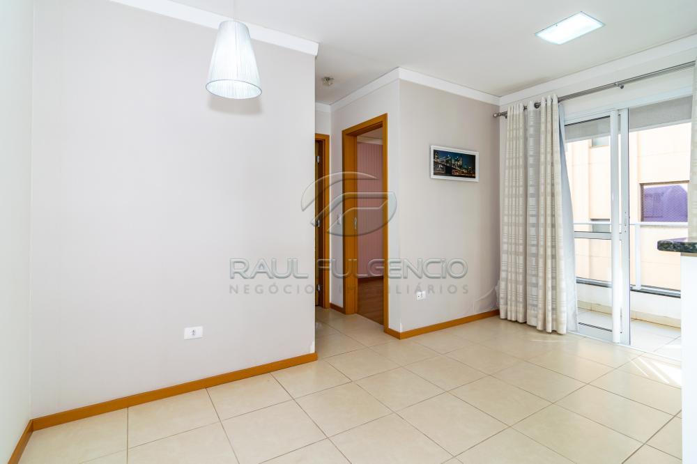 Comprar Apartamento / Padrão em Londrina R$ 280.000,00 - Foto 9