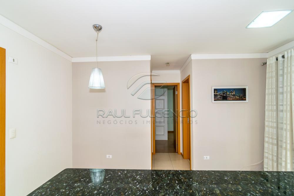 Comprar Apartamento / Padrão em Londrina R$ 280.000,00 - Foto 10