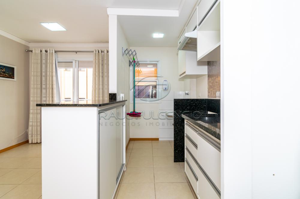 Comprar Apartamento / Padrão em Londrina R$ 280.000,00 - Foto 24