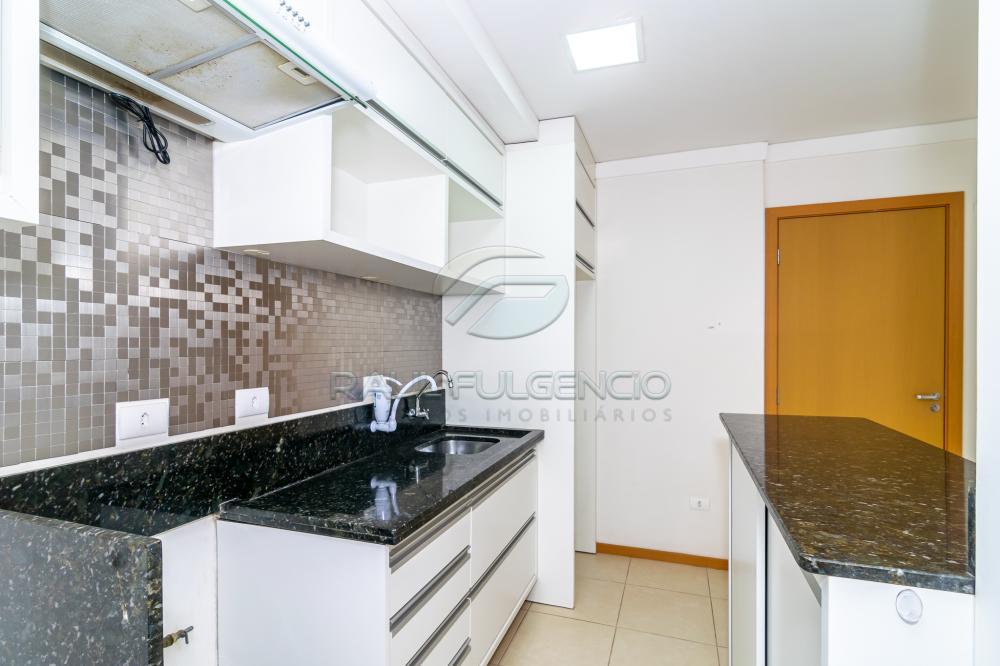 Comprar Apartamento / Padrão em Londrina R$ 280.000,00 - Foto 25