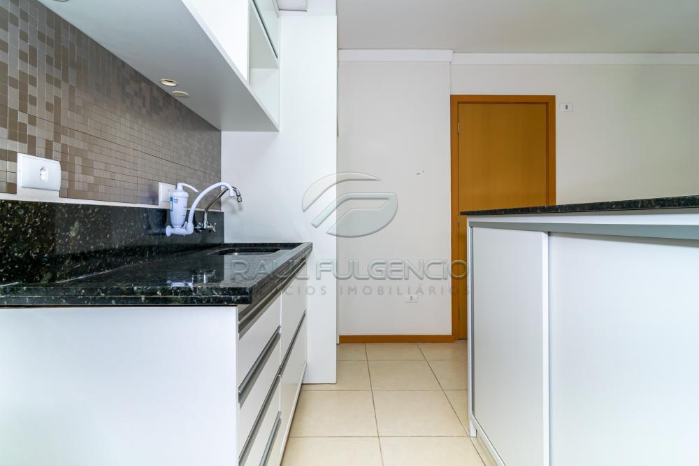 Comprar Apartamento / Padrão em Londrina R$ 280.000,00 - Foto 26