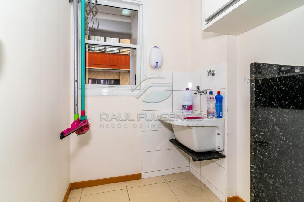 Comprar Apartamento / Padrão em Londrina R$ 280.000,00 - Foto 27