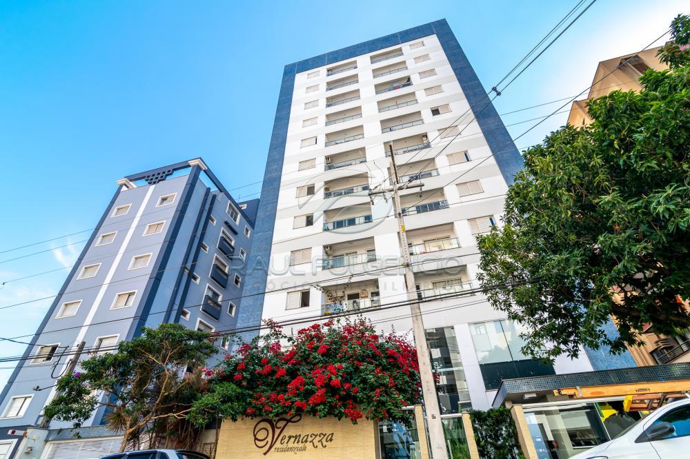 Comprar Apartamento / Padrão em Londrina R$ 280.000,00 - Foto 29