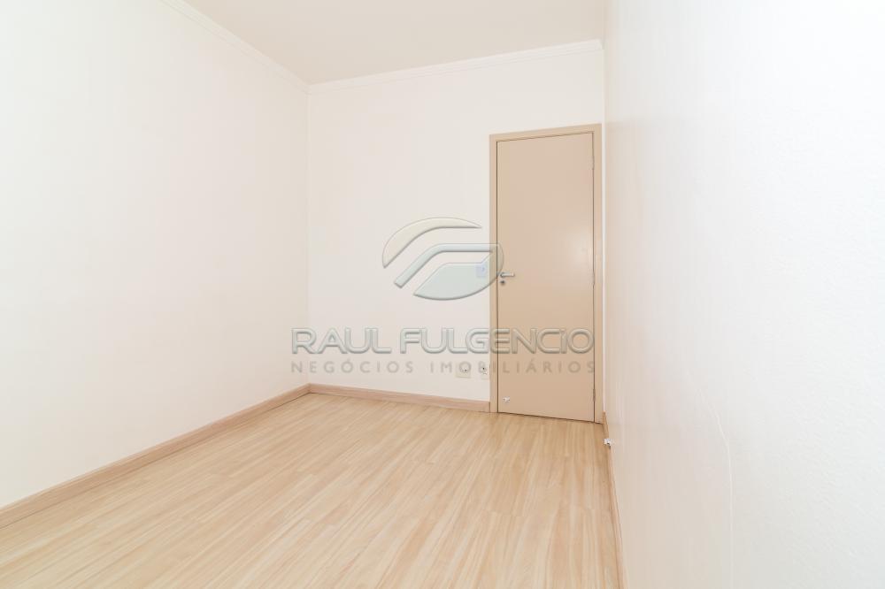Comprar Apartamento / Padrão em Londrina R$ 280.000,00 - Foto 19