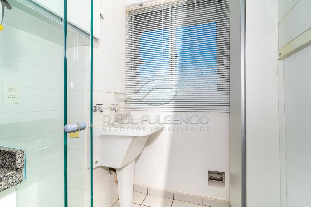Comprar Apartamento / Padrão em Londrina R$ 280.000,00 - Foto 28