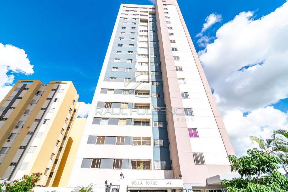 Comprar Apartamento / Padrão em Londrina R$ 285.000,00 - Foto 2
