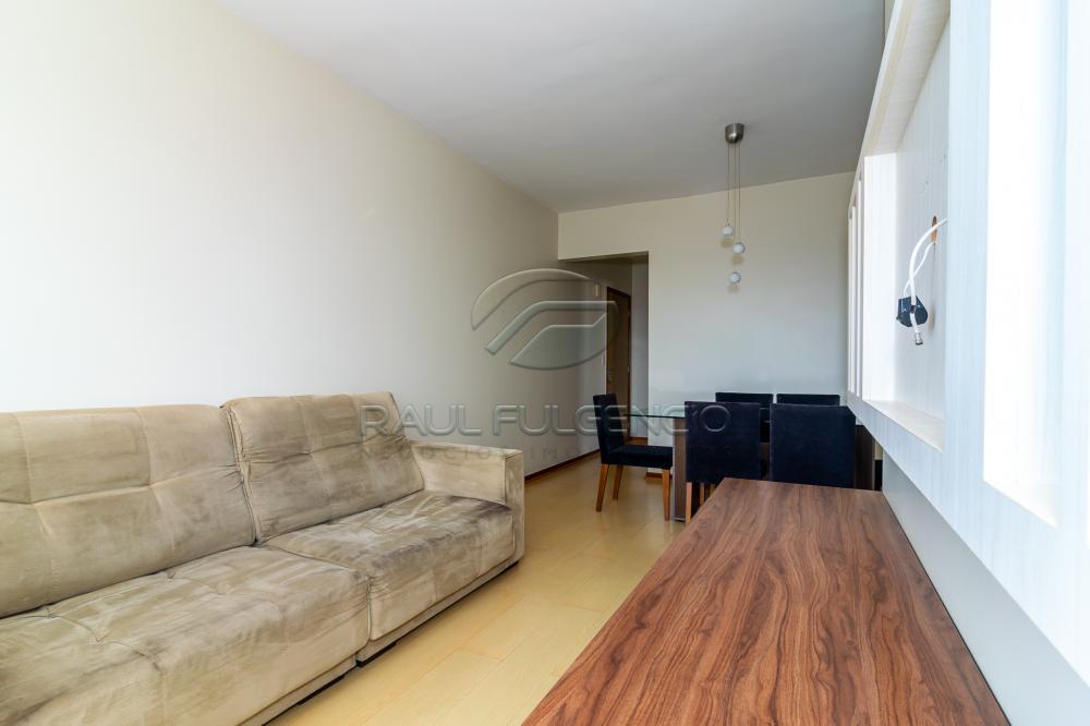 Comprar Apartamento / Padrão em Londrina R$ 285.000,00 - Foto 3