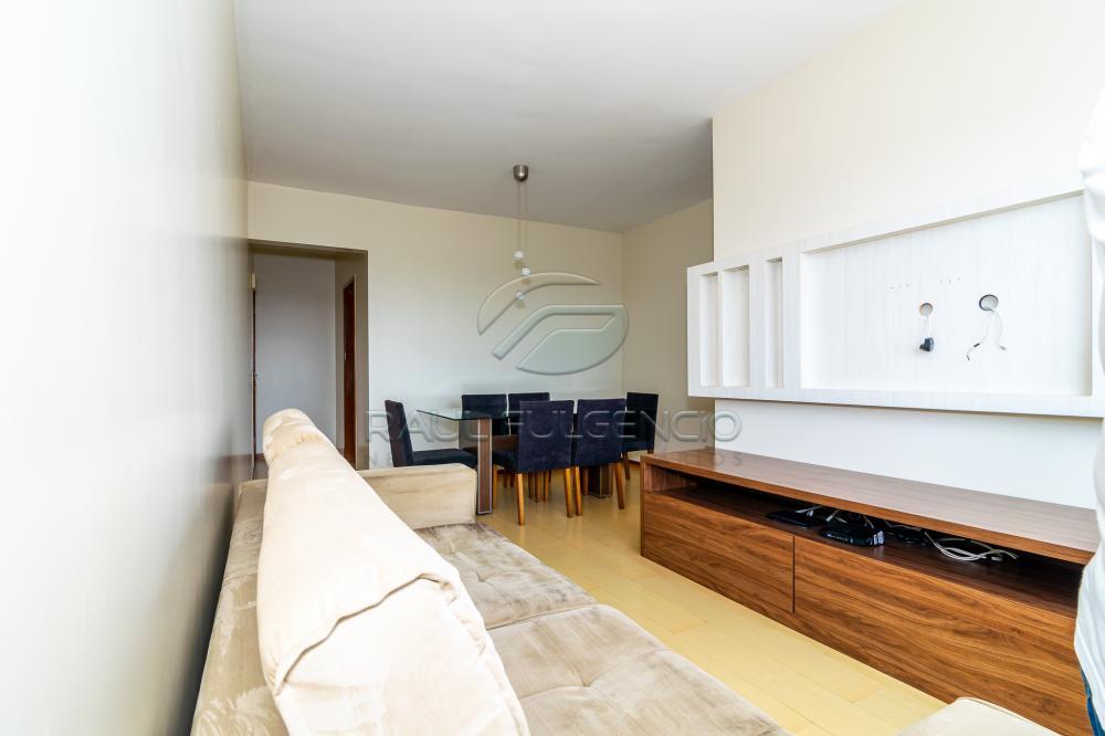 Comprar Apartamento / Padrão em Londrina R$ 285.000,00 - Foto 4