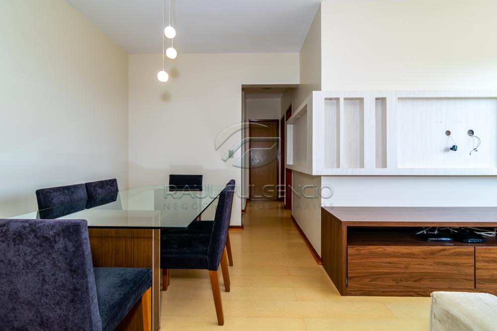 Comprar Apartamento / Padrão em Londrina R$ 285.000,00 - Foto 5