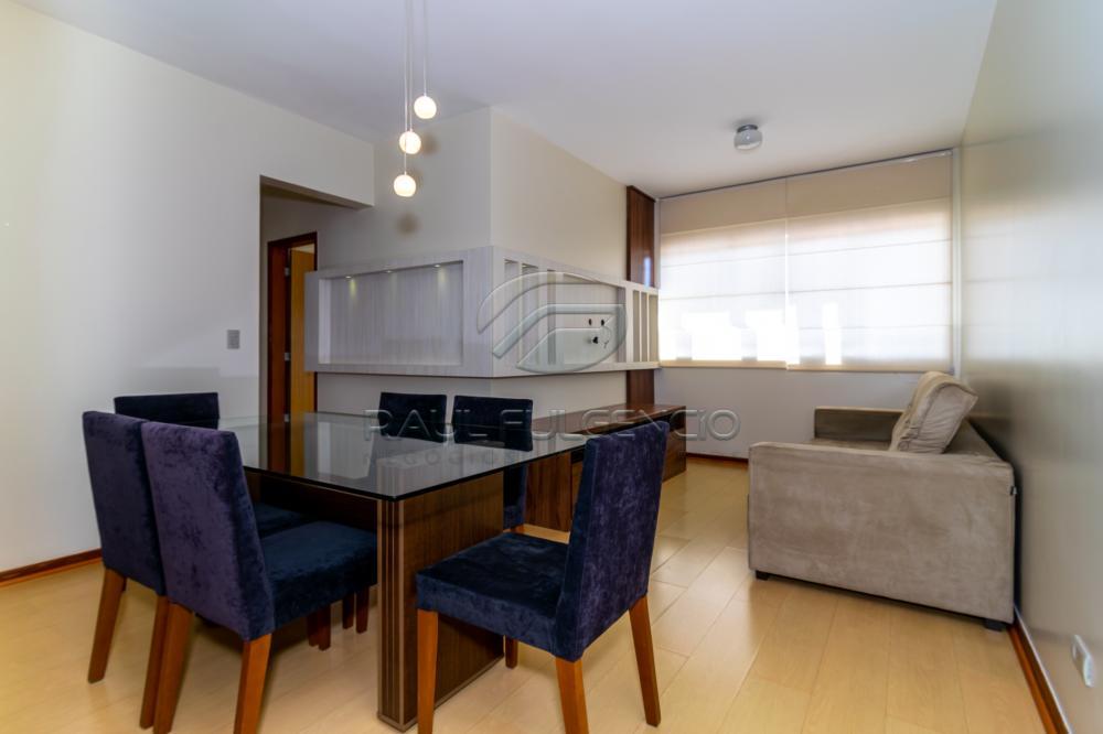 Comprar Apartamento / Padrão em Londrina R$ 285.000,00 - Foto 6