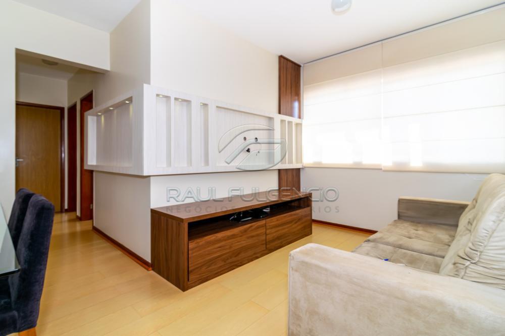 Comprar Apartamento / Padrão em Londrina R$ 285.000,00 - Foto 7