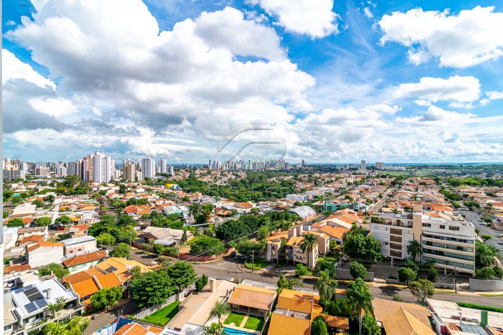 Comprar Apartamento / Padrão em Londrina R$ 285.000,00 - Foto 8
