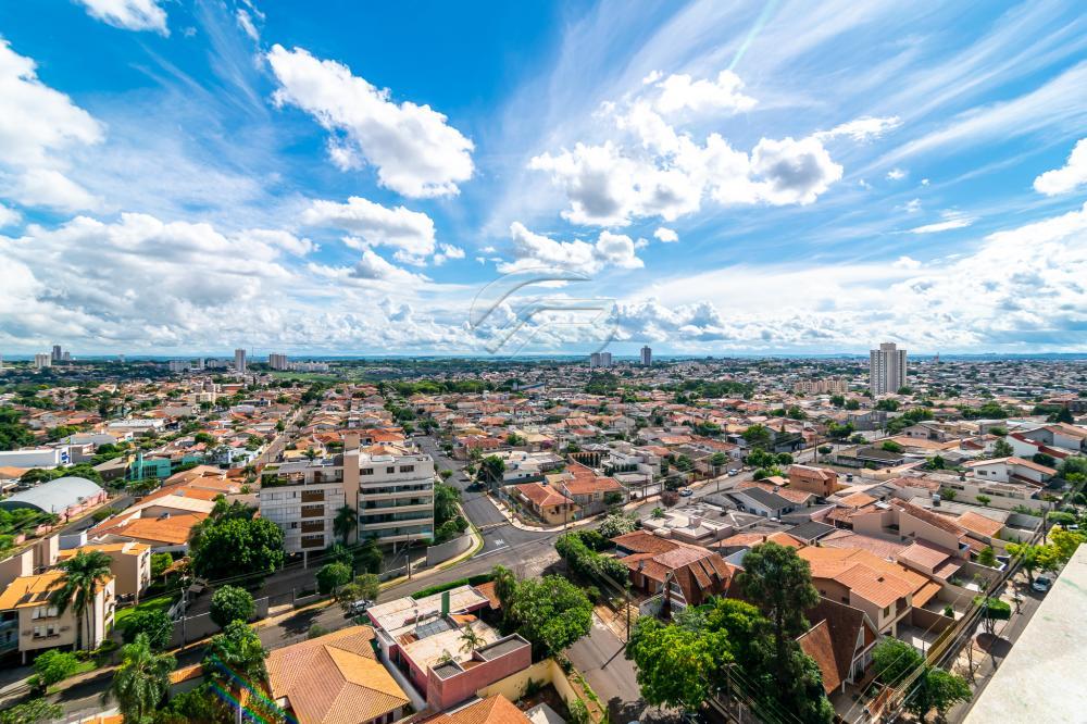 Comprar Apartamento / Padrão em Londrina R$ 285.000,00 - Foto 9