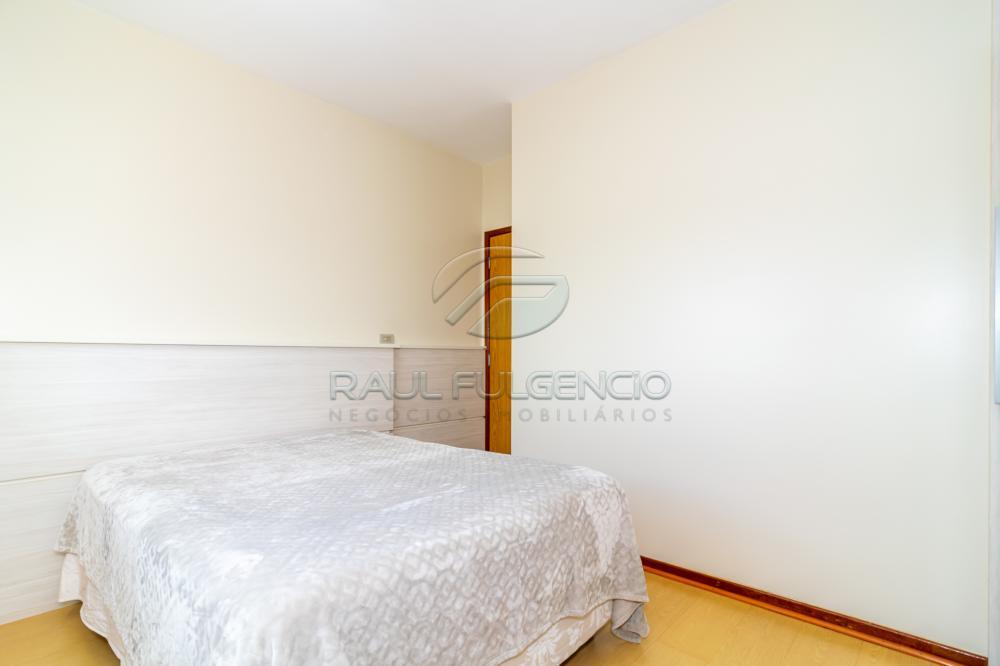 Comprar Apartamento / Padrão em Londrina R$ 285.000,00 - Foto 10