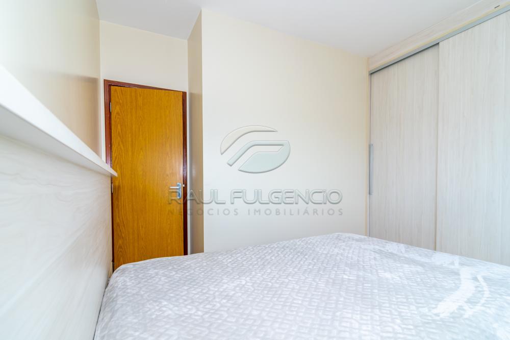 Comprar Apartamento / Padrão em Londrina R$ 285.000,00 - Foto 11