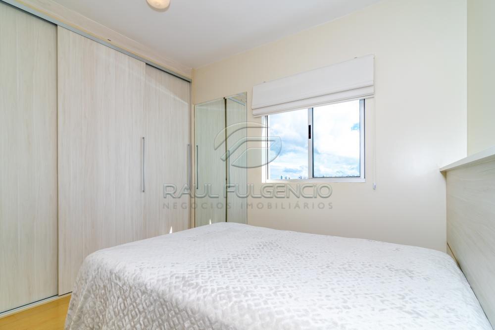 Comprar Apartamento / Padrão em Londrina R$ 285.000,00 - Foto 12