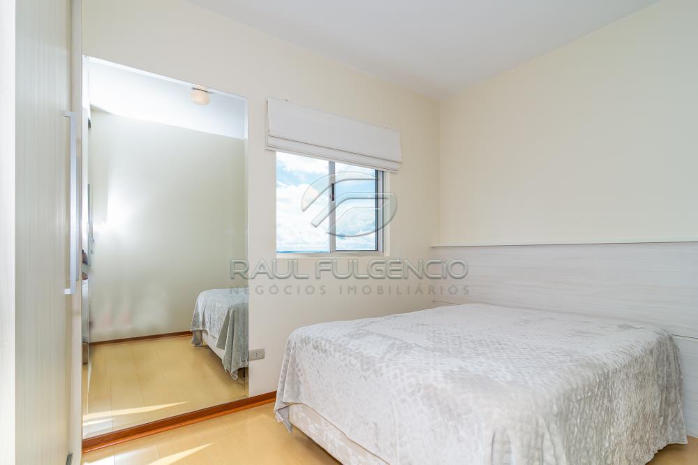 Comprar Apartamento / Padrão em Londrina R$ 285.000,00 - Foto 13