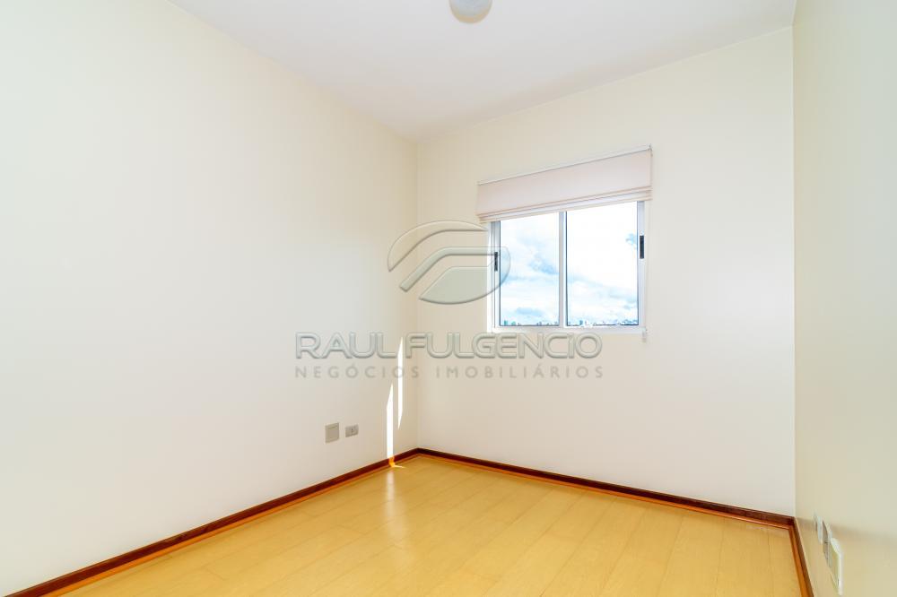 Comprar Apartamento / Padrão em Londrina R$ 285.000,00 - Foto 14