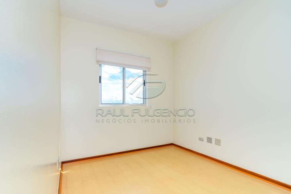 Comprar Apartamento / Padrão em Londrina R$ 285.000,00 - Foto 15