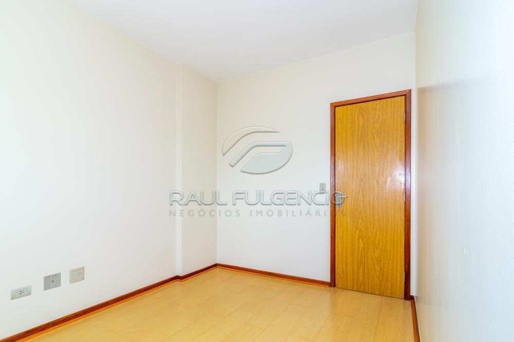 Comprar Apartamento / Padrão em Londrina R$ 285.000,00 - Foto 16