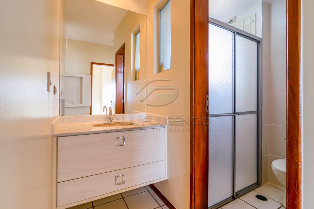Comprar Apartamento / Padrão em Londrina R$ 285.000,00 - Foto 17