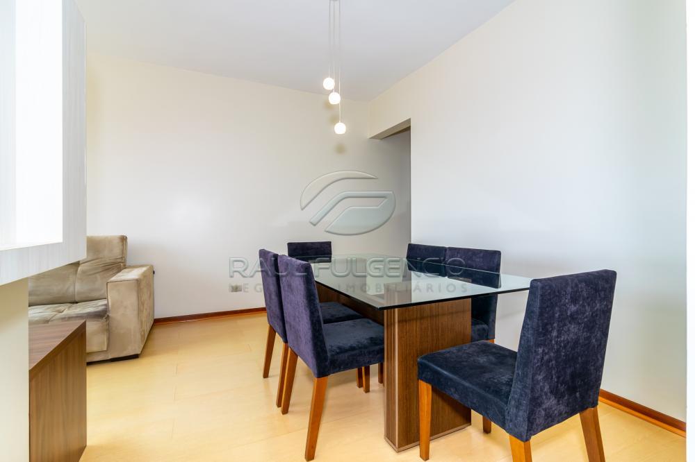 Comprar Apartamento / Padrão em Londrina R$ 285.000,00 - Foto 18