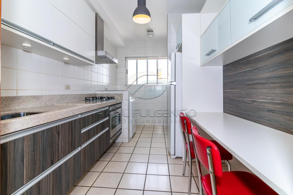 Comprar Apartamento / Padrão em Londrina R$ 285.000,00 - Foto 19