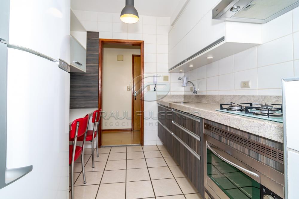 Comprar Apartamento / Padrão em Londrina R$ 285.000,00 - Foto 20