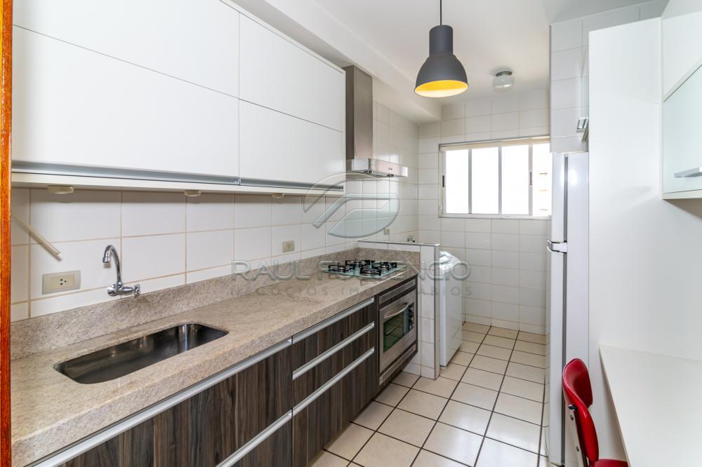 Comprar Apartamento / Padrão em Londrina R$ 285.000,00 - Foto 21