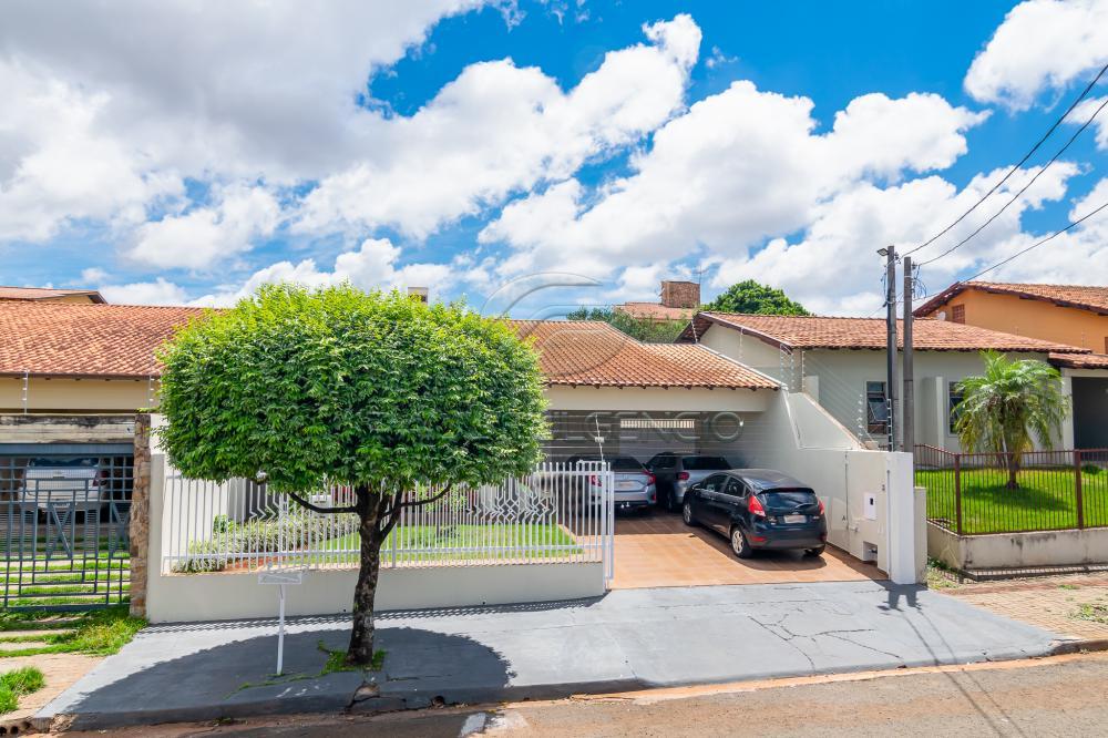 Comprar Comercial / Casa em Londrina apenas R$ 550.000,00 - Foto 1
