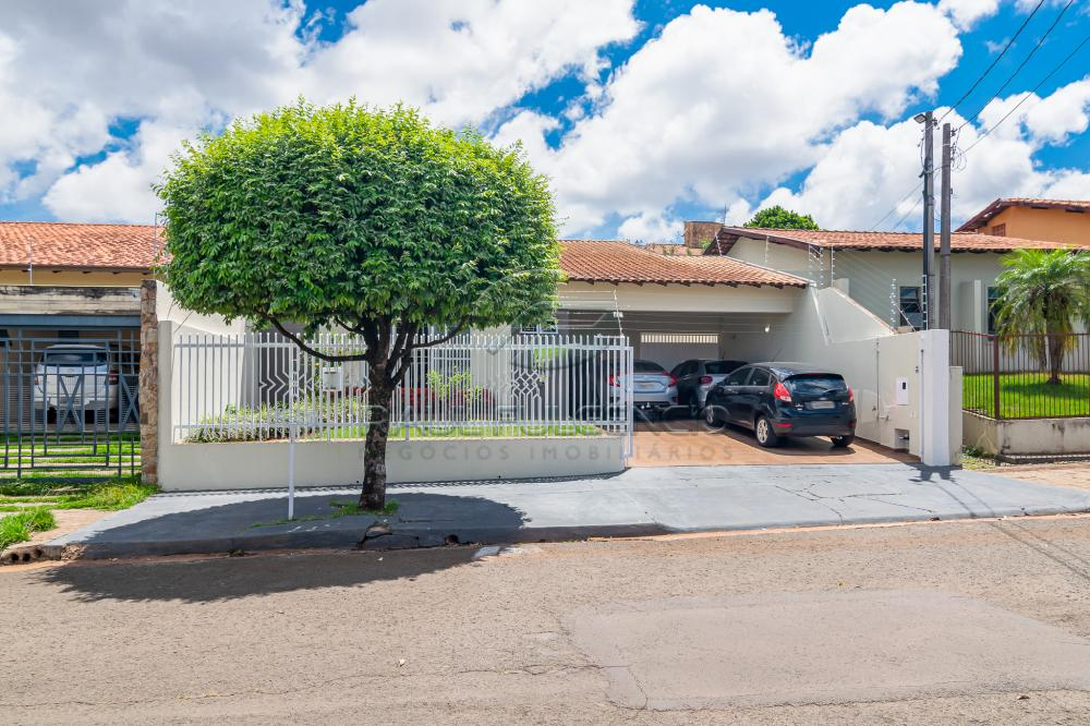 Comprar Comercial / Casa em Londrina apenas R$ 550.000,00 - Foto 2