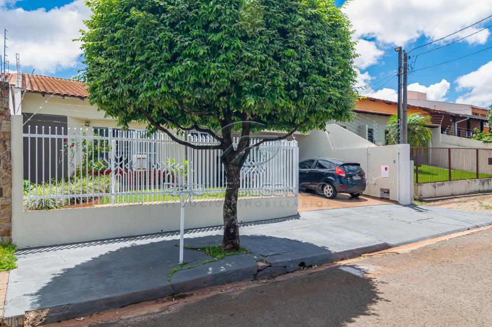 Comprar Comercial / Casa em Londrina apenas R$ 550.000,00 - Foto 3