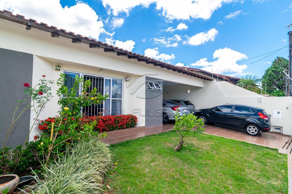 Comprar Comercial / Casa em Londrina apenas R$ 550.000,00 - Foto 4