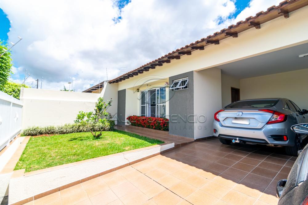 Comprar Comercial / Casa em Londrina apenas R$ 550.000,00 - Foto 5